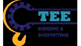 TEE Rigging & Shopfitting